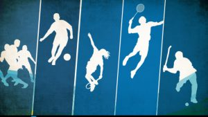 7 Reasons Why Sports are very Crucial in a Student's Life