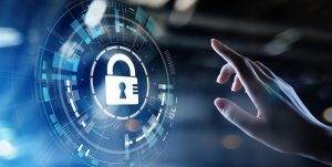 A Complete Guide on the Career Options in Cybersecurity: What MLRIT has to Offer to you?