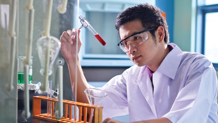 Safety precautions every engineering student should take while working in labs