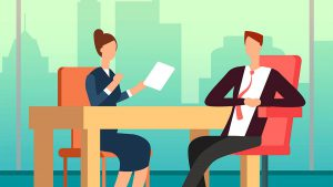 Appearing for the Campus Interviews? Here Are Some Tips for you
