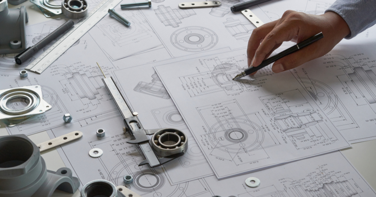 Myths about Mechanical Engineers and their work