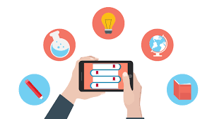 13 Educational Apps which every engineering student must have