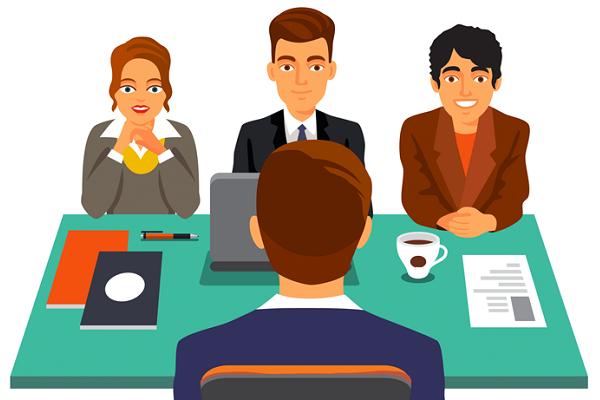 Top skills you need to crack campus placement interviews